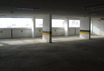 Venta de Cochera  en Alberdi 850  comercializa Feliciani & Rosas Servicios Inmobiliarios - Imagen