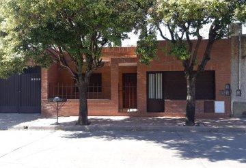 Venta de Casa  en Miguel Ángel Carcano 1485  comercializa Mc Estudio JurÍdico Inmobiliaria  - Imagen