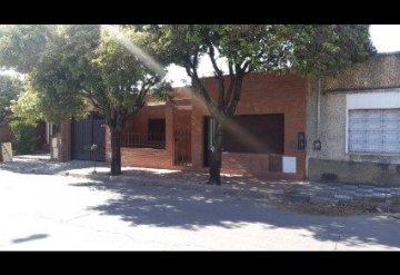 Venta de Casa  en Miguel Ángel Carcano 1485  comercializa Mc.estudiojuridico|inmobiliaria - Imagen