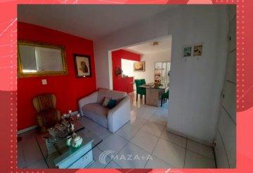 Venta de Casa 300 m2 en Pasaje Justo Cardarelli 500  comercializa Maza Negocios Inmobiliarios - Imagen