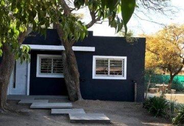 Casa  en Villa Rivera Indarte   comercializa Mc.estudiojuridico|inmobiliaria - Imagen