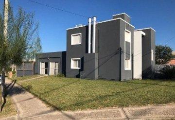 Venta de Casa  en B San Alfonso Del Talar   comercializa Mc.estudiojuridico|inmobiliaria - Imagen