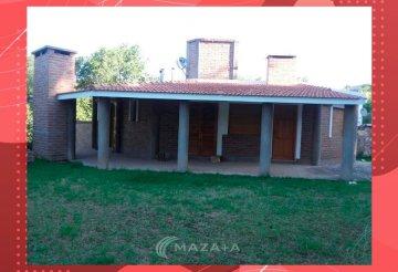 Venta de Casa 950 m2 en Los ChaÑares  comercializa Maza Negocios Inmobiliarios - Imagen