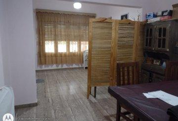 Venta de Casa 715 m2 en San Luis 800  comercializa Grando Inmobiliaria - Imagen
