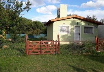 Venta de Casa 432 m2 en Santa Cruz 975  por Dueño Directo - Imagen