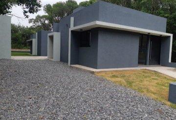 Venta de Casa  en Villa Escondido  comercializa Mc.estudiojuridico|inmobiliaria - Imagen