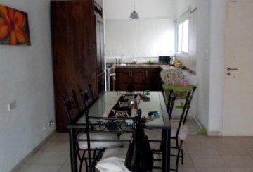 Venta de Casa  en Anibal Ponce & Olegario Andrade  comercializa Grando Inmobiliaria - Imagen