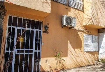 Venta de Duplex 150 m2 en Tarragona 1400  por Dueño Directo - Imagen